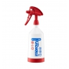 Kwazar Mercury Super 360 PRO+ 1L - Red