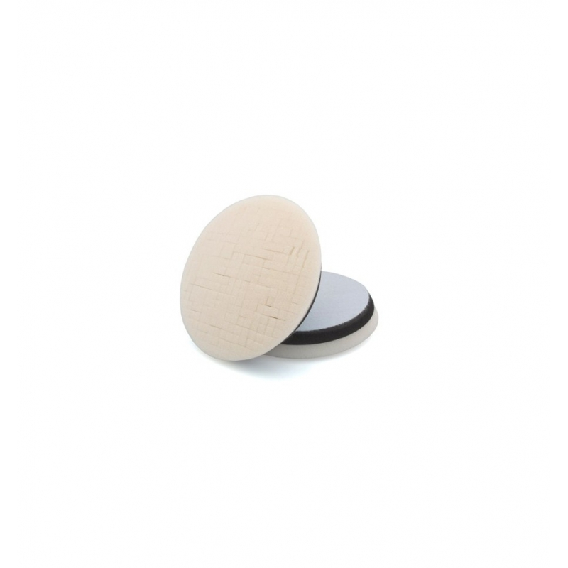 Flexipads  Sandwich Correction Pad 145 mm