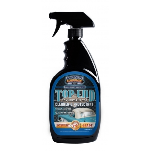 Surf City Garage Top End 710 ml