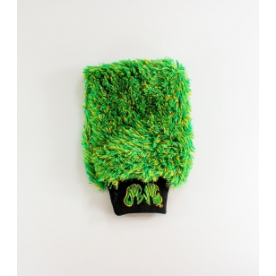 Dodo Juice Fozzie Hair Wash Mitt