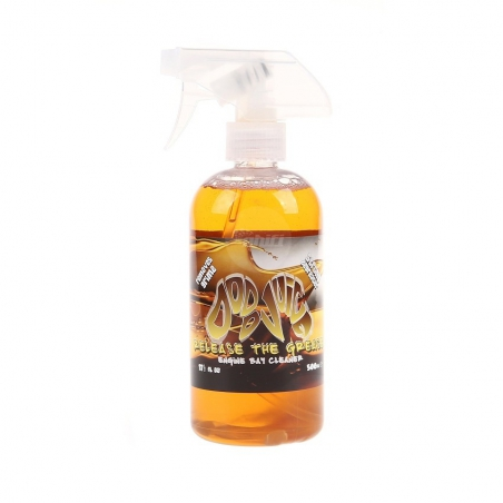 Dodo Juice Release The Grease 500 ml
