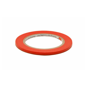 CarPro Masking Tape 5 mm x 40 m