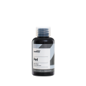CarPro Perl 50 ml