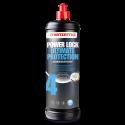 Menzerna Power Lock 1000 ml