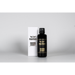 Angelwax Enigma Legacy Wheel and Caliper 30 ml