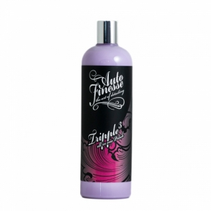 Auto Finesse Tripple 250 ml