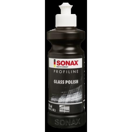 Sonax Profiline Glass Polish