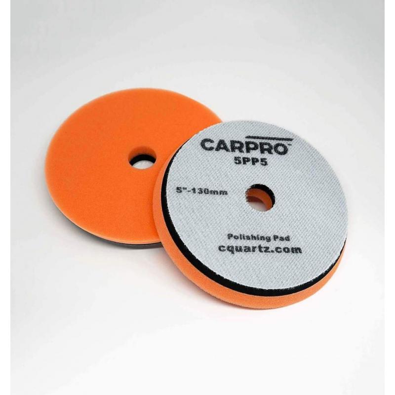CarPro Polishing Pad 130 mm