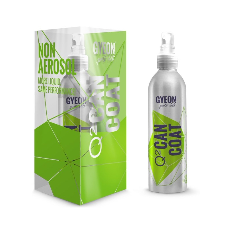 Gyeon Q2 Can Coat 200 ml