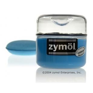 Zymol Carbon Wax