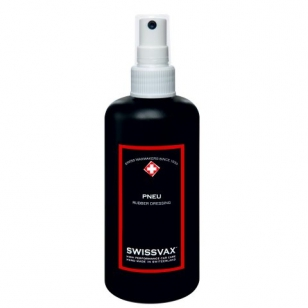 Swissvax Quick Interior Finish 250 ml