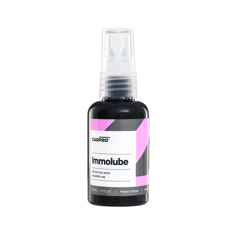 CarPro ImmoLube 50 ml