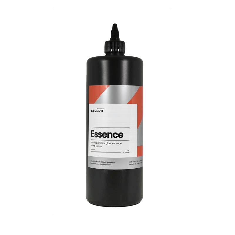 CarPro Essence 1000 ml