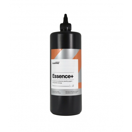 CarPro Essence Plus 1000 ml