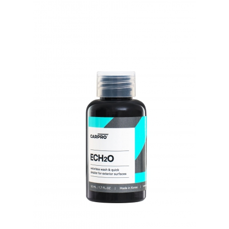 CarPro ECH2O 50 ml