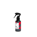 CarPro Trix 100 ml