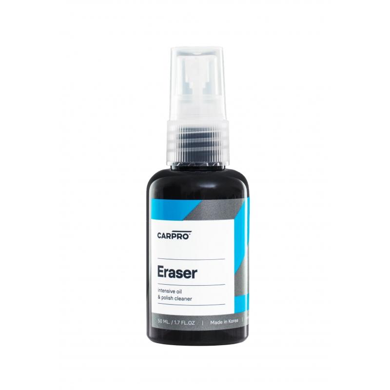 CarPro Eraser 50 ml