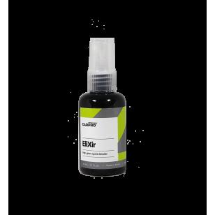 CarPro Elixir 50 ml
