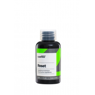CarPro Reset Shampoo 50 ml