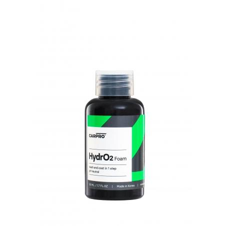 CarPro Hydro2 Foam 50 ml