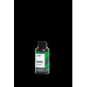 CarPro HydrO2 100 ml