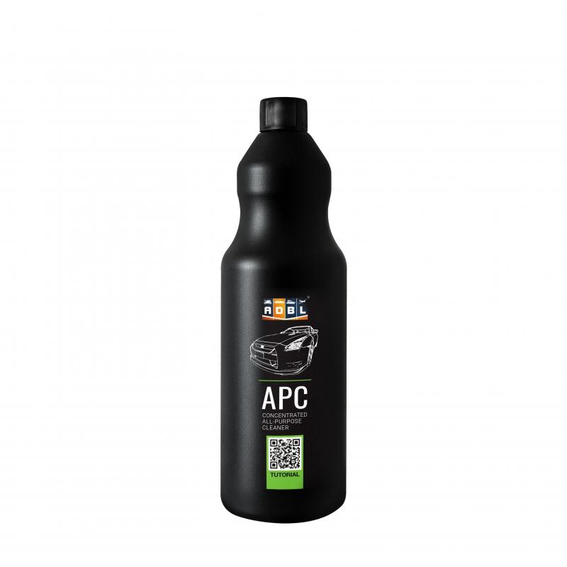 ADBL APC 500 ml