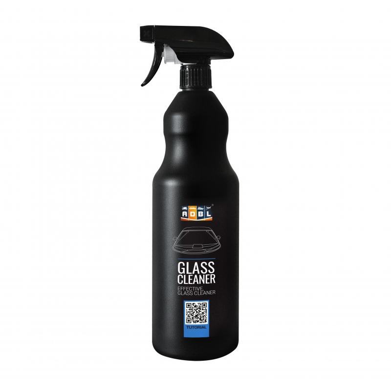 ADBL Glass Cleaner 500 ml