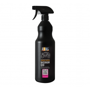 ADBL Interior QD Unlimited 500 ml