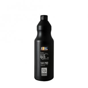 ADBL Tar Pro 500 ml