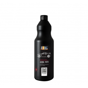 ADBL Yeti Chemical Berry 1000 ml