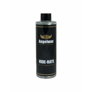 Angelwax Hide Rate 250 ml