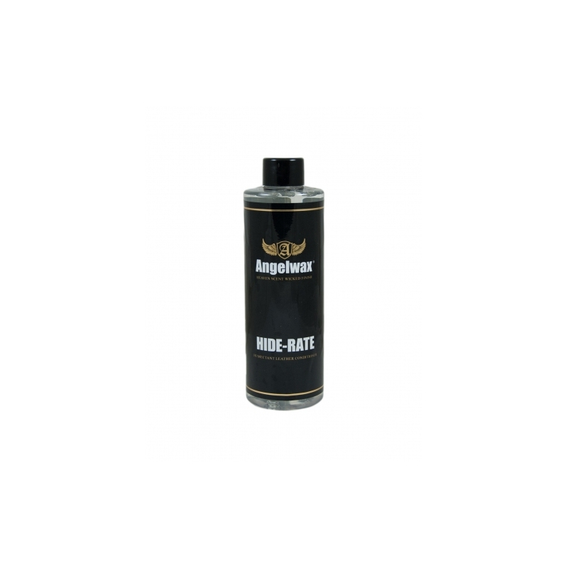 Angelwax Hide Rate 250 ml