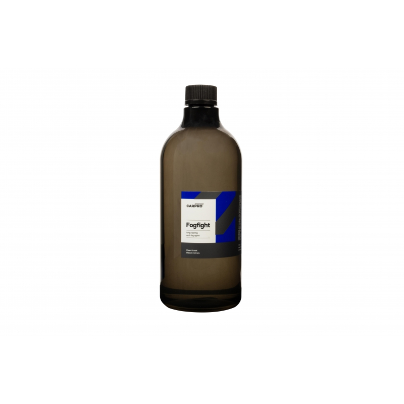 CarPro Fog Fight 1000 ml