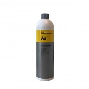 KochChemie Autoshampoo 1000 ml