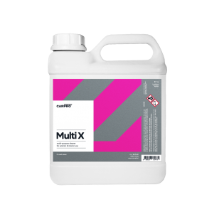 CarPro Multi X 4000 ml