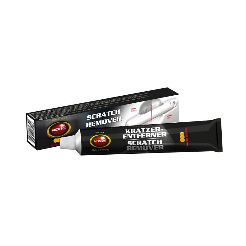 Autosol Scratch Remover 75 ml
