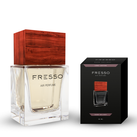 Fresso Dark Delight Air Perfume 50 ml