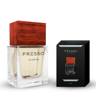 Fresso Snow Pearl 50 ml