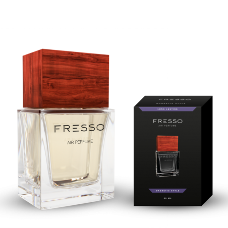Fresso Magnetic Style 50 ml