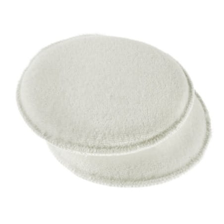 Monster Shine Cotton Frotte Applicator