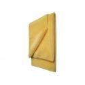 Meguiars Supreme Shine Microfiber Towel