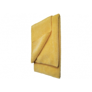 Meguiar's Supreme Shine Microfiber Towel 40 x 60 cm