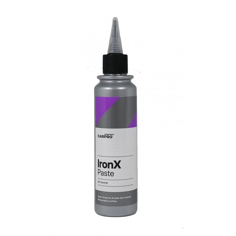 CarPro IronX Paste 150 ml