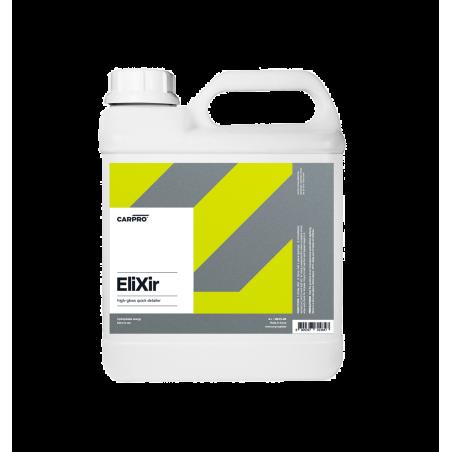 CarPro Elixir 4000 ml