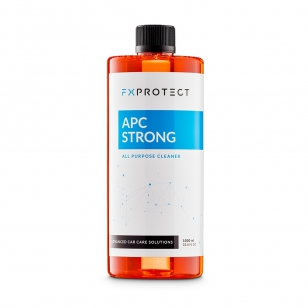 FX Protect APC Strong 500 ml