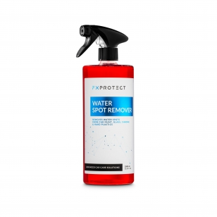 FX Protect Water Spot Remover 1000 ml