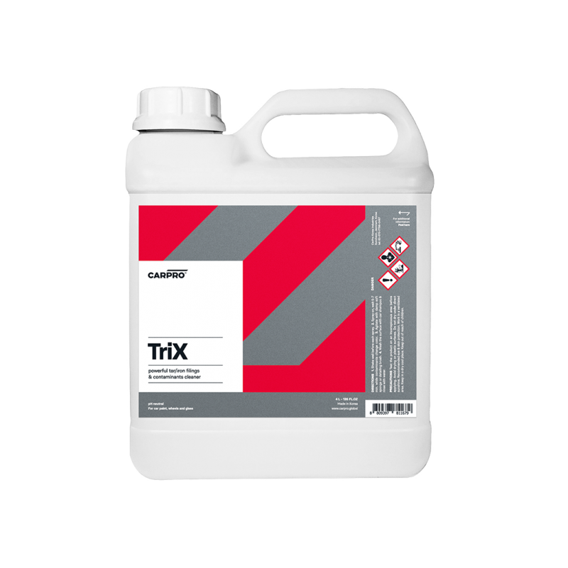 CarPro Trix 4000 ml