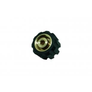 Monster Shine adaptér napeňovača pre systém Karcher, série HD/HDS
