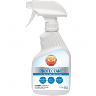 303 Aerospace Protectant 295 ml