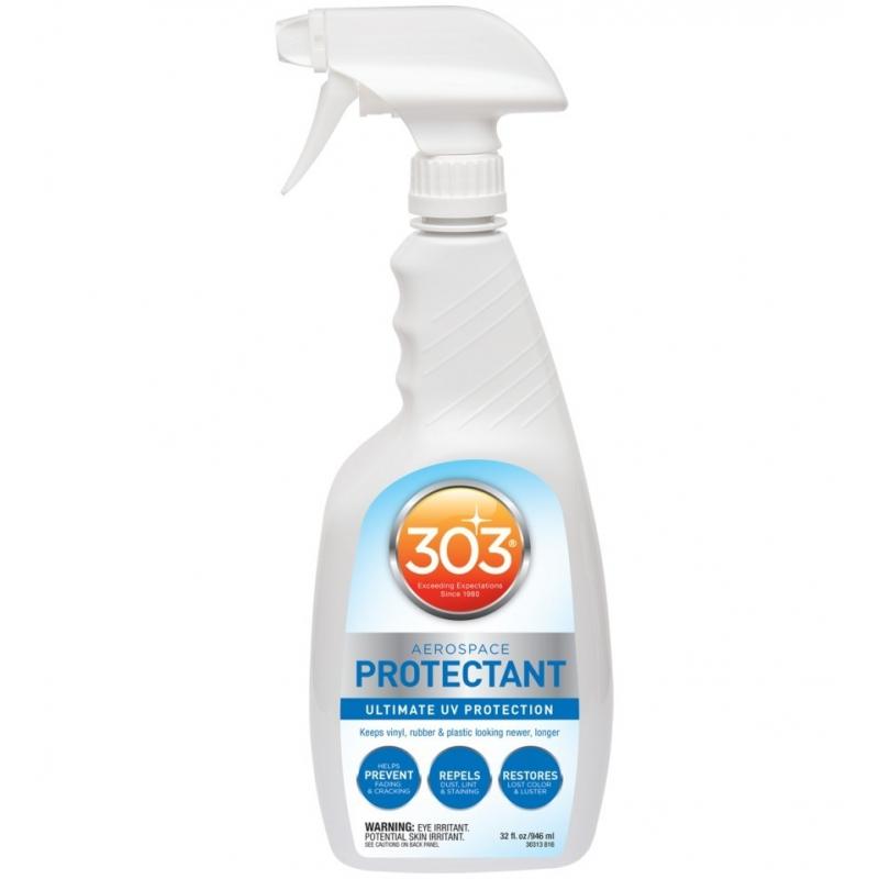 303 Aerospace Protectant 950 ml